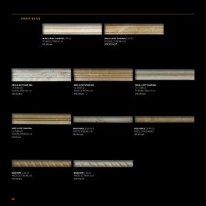 1-2014Catalog-Stone-Prices-page-008