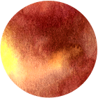 avatar Nico Musik