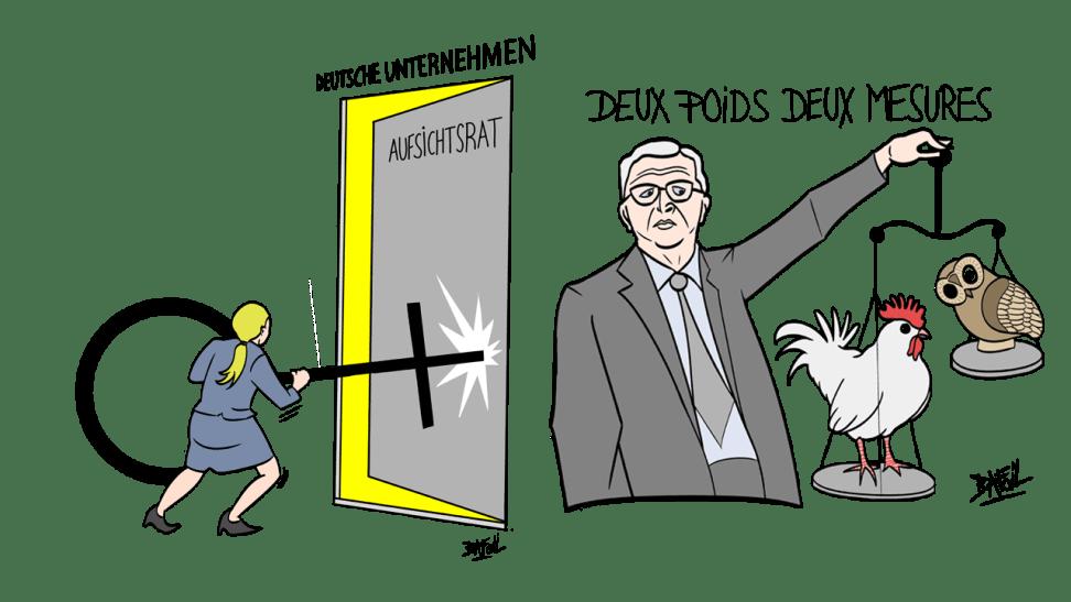 Martin Bafoil