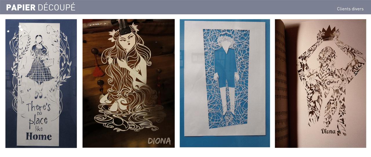 Diona