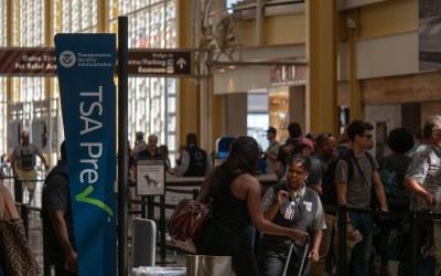 TTN Las Vegas Reviews Travel Tips for a Safe Flight