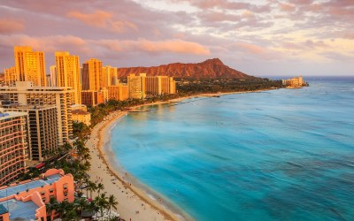 TTN Las Vegas Reviews How to Prepare for a Beach Vacation