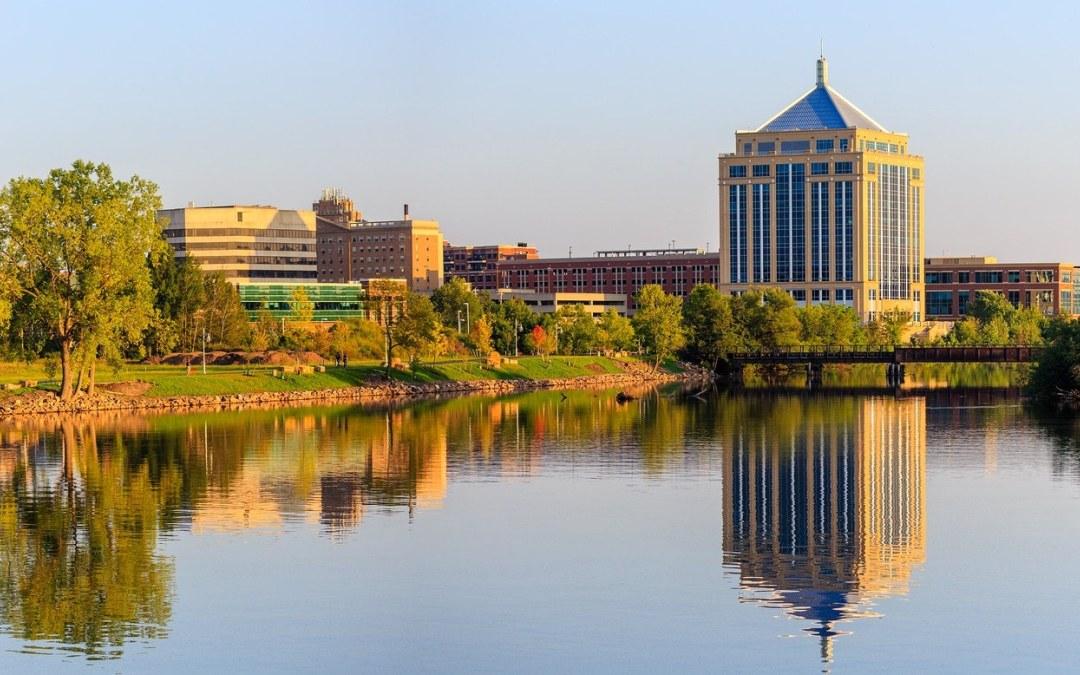 TTN Las Vegas Invites You to Madison, Wisconsin