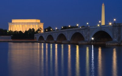 TTN Las Vegas Essential tips for Washington DC