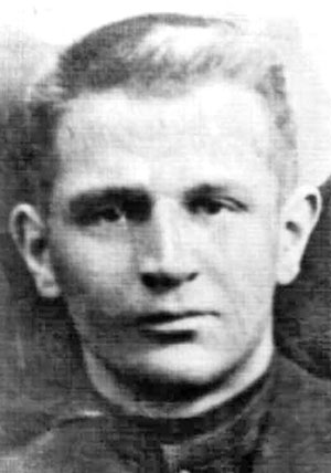 german-ushakov