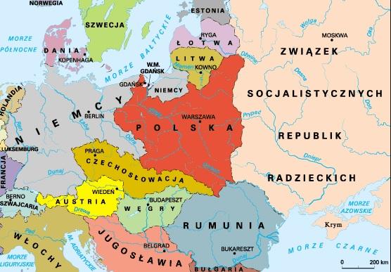 map-europe-1