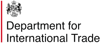 Department of International trade - About us