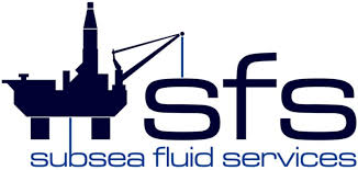 Subsea fluid services - About us