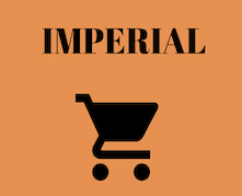 BUY IMPERIAL 221 X 179 - Photos