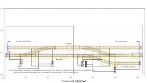 wiring | TTRAK Andrew's Blog  Adventures in N scale