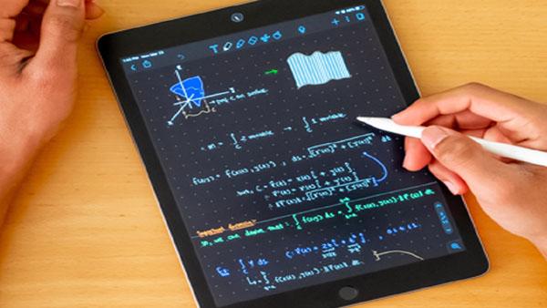 learn math online copy