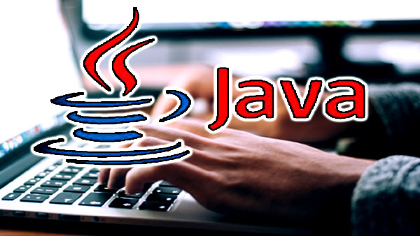 Mastering Method Overriding, Overloading & Hiding in Java