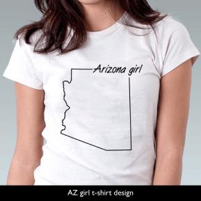 blog-az-tshirt