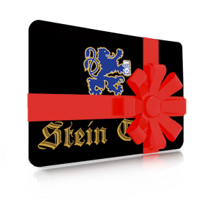 Gift & Loyalty Card Reorders