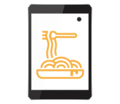 TTS-mobile-ordering-icon