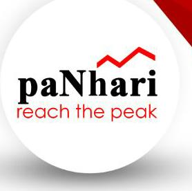 paNhari : Reach the peak
