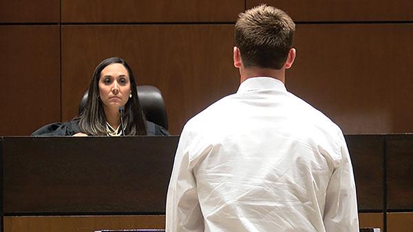 stephens_courtroom