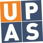 U-Pas