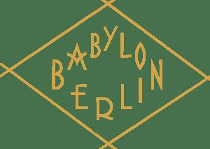 Babylon Berlin im Netz