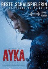 Ayka_Plakat_01[1]