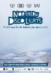 northerndiscolights