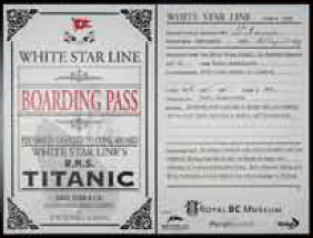 titanic_boarding_pass