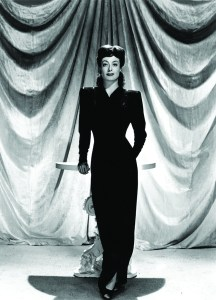 JOAN CRAWFORD9