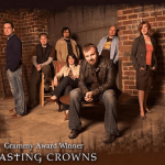 casting_crows_featured_image