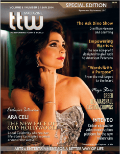 Volume5_Issue3_Jan_2014