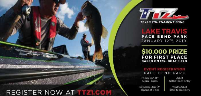 TTZ TRAVIS 1-12-19 MOVED TO PACE BEND