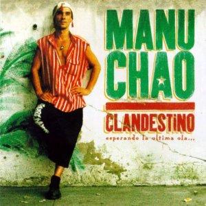 Manu_Chao_-_Clandestino