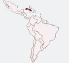 Karte-Lateinamerika-spanisch-lernen-berlin-kuba