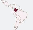 Karte-Kolumbien-spanisch-lernen-berlin tú también