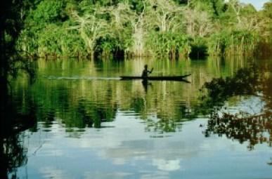 amazonia-ecuatoriana