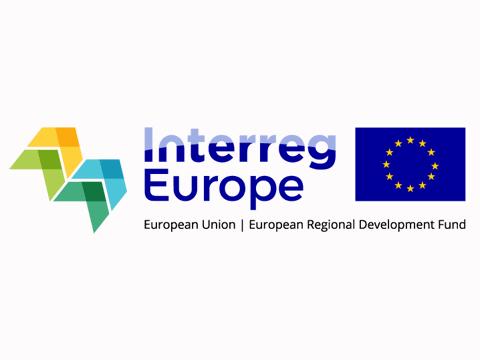 Programy Interreg