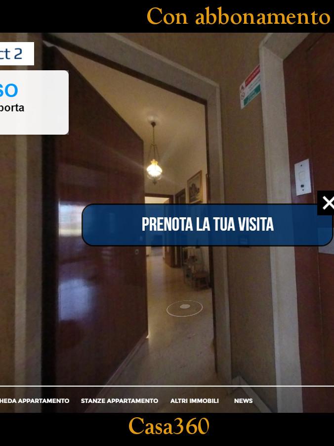 casa360