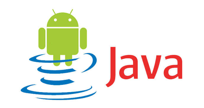 Adiós a Java en Android 7 ó Android N