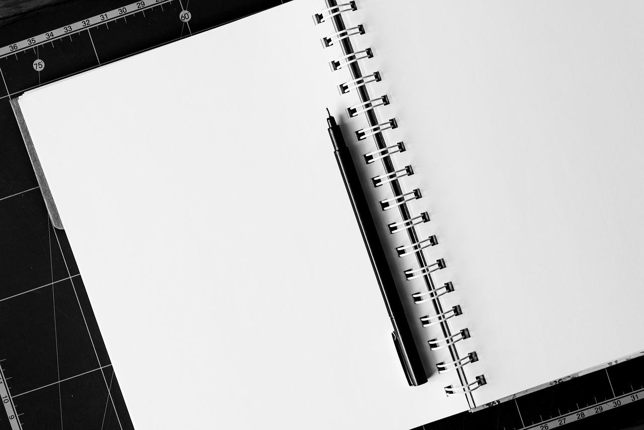 Modello Preventivo Excel E Word E Consigli Su Come Scriverlo