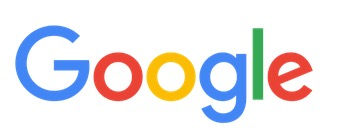 What About that New Google Logo?