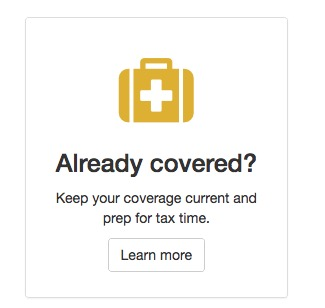 Oregon Health Care Web Site Woes