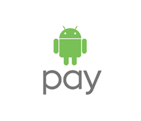 Are You Using or Offering Android Pay Yet?