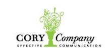 Cory Company
