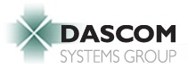 Dascom Systems Group