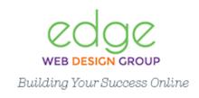 Edge Web Design Group