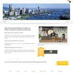 Fidelity National Title – Portland