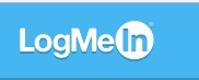 Read more about the article Hackers Phishing for LogMeIn Credentials