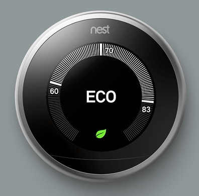Eco mode for energy savings