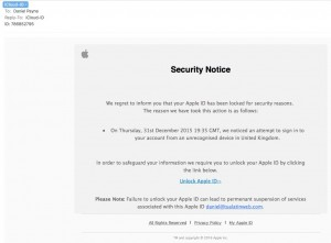 phishing-security-notice