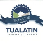 Tualatin Chamber