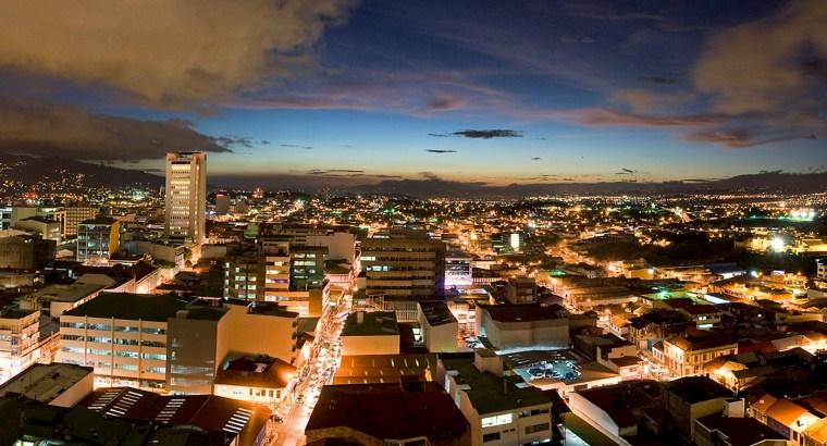 Costa-Rica-San-Jose